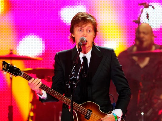 635995268779821361-Paul-McCartney.jpg