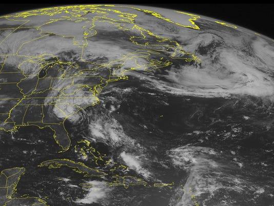 636001378239082360-NOAA-CLOUDS-Wolf.jpg
