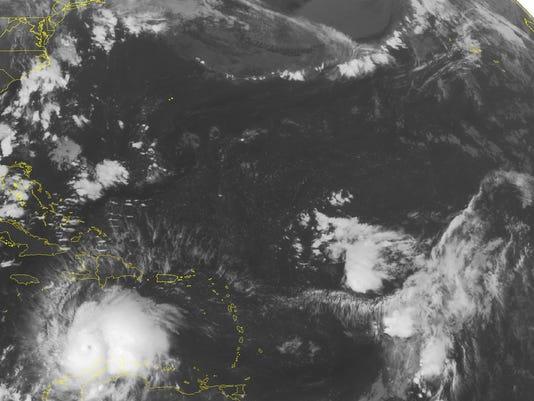 636109092006811352-NOAA-Caribbean-Desa.jpg