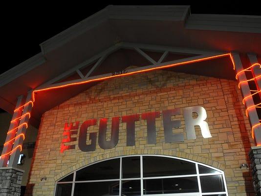 GPG_ES_The Gutter_1.16.13