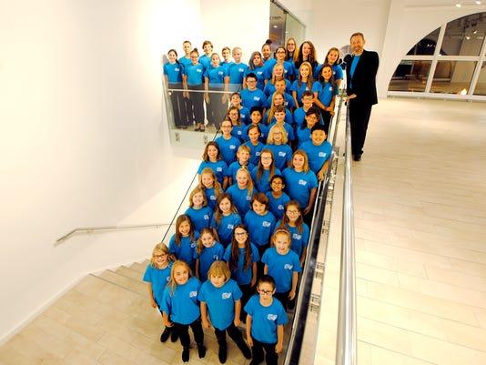 636473726520244630-AAP-AA-1203-Children-s-Chorale.JPG