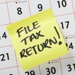 Amnesty program eases burden of past-due tax bills