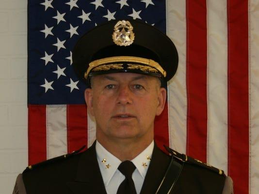 -2012 Sheriff Admin Photo.jpg_20120303.jpg
