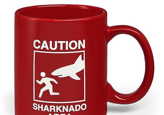 XXX sharknado-gear-mug-5403-
