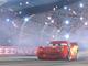"14. ""Cars"" (2006)   Lightning McQueen (Owen Wilson),"