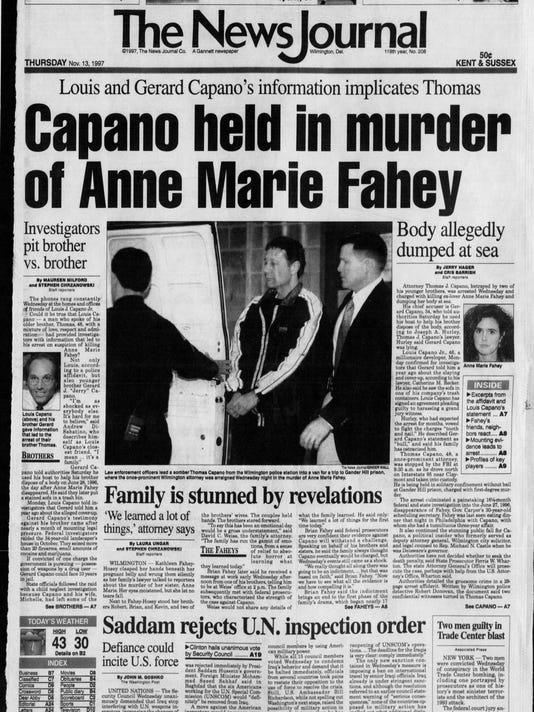 The-News-Journal-Thu-Nov-13-1997.jpg