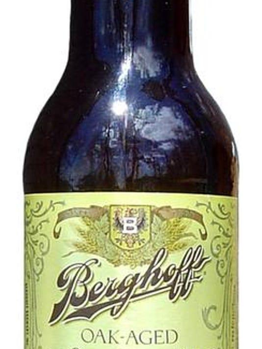 Beer Man Berghoff Stock Ale-Print.jpg