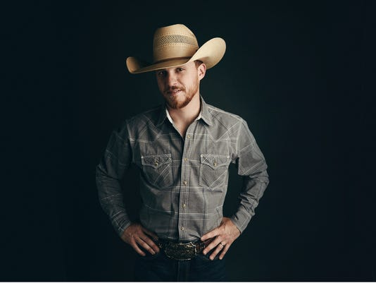 cody-johnson.jpg