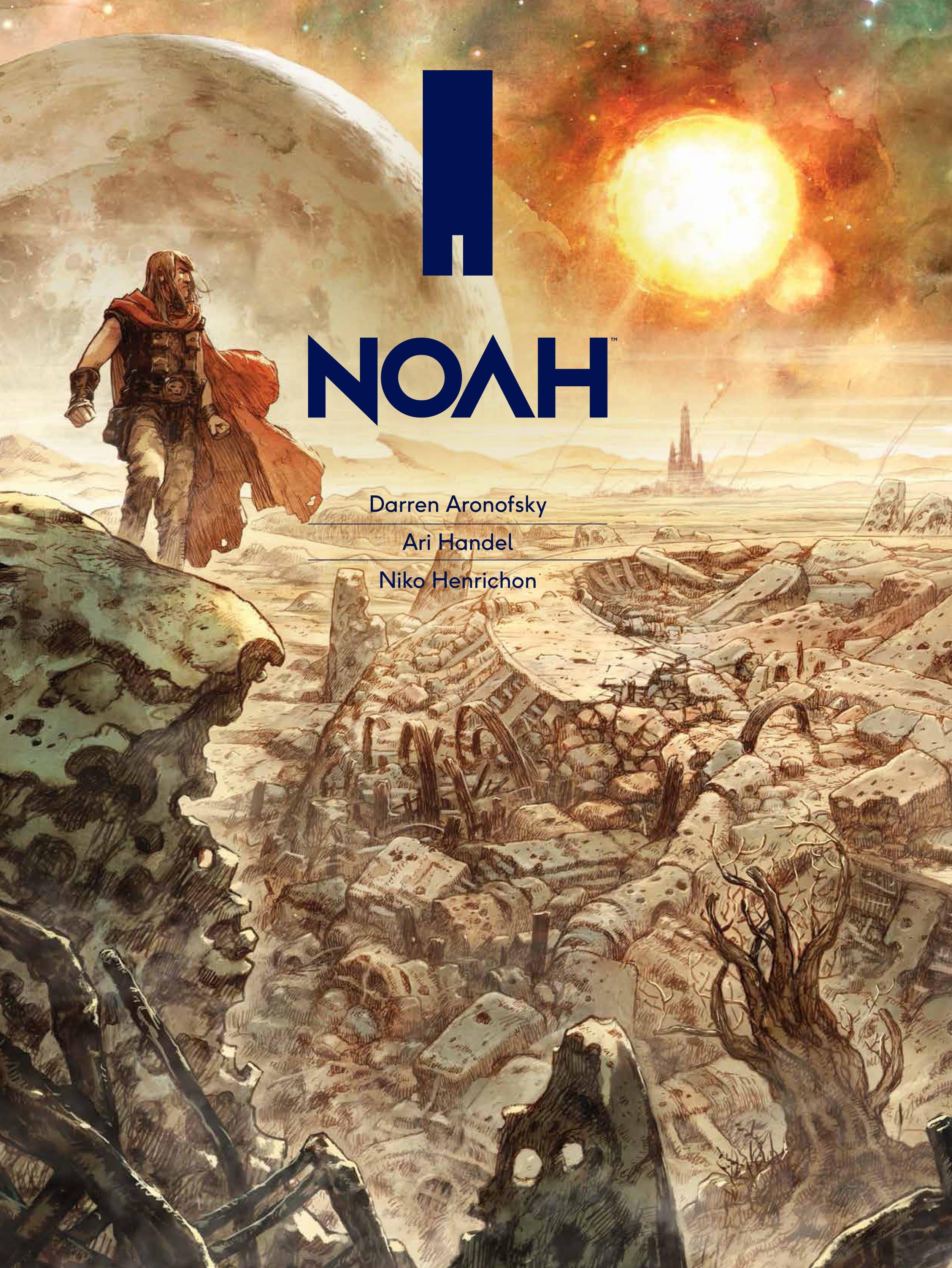 1396558390000-Noah-cover.jpg