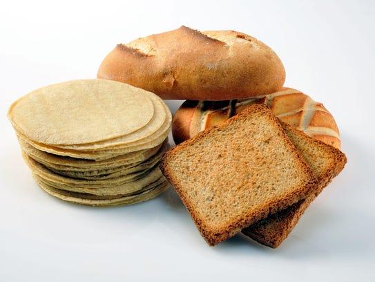 Los carbohidratos son nutrientes y constituyen la principal