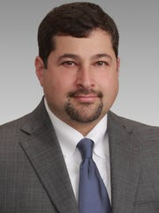 Michael Purpura was promoted to president of the Individual Investor Group at D.A. Davidson Cos.