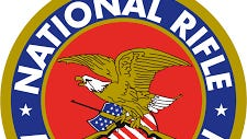 Concho Valley Friends of the National Rifle Association.