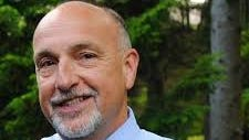 Roy Montesano is expected to take over the helm of the Bronxville school district July 1, 2017.