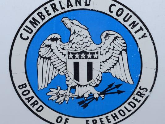 -032914 Cumberland County Freeholders Carousel.jpg_20140329.jpg