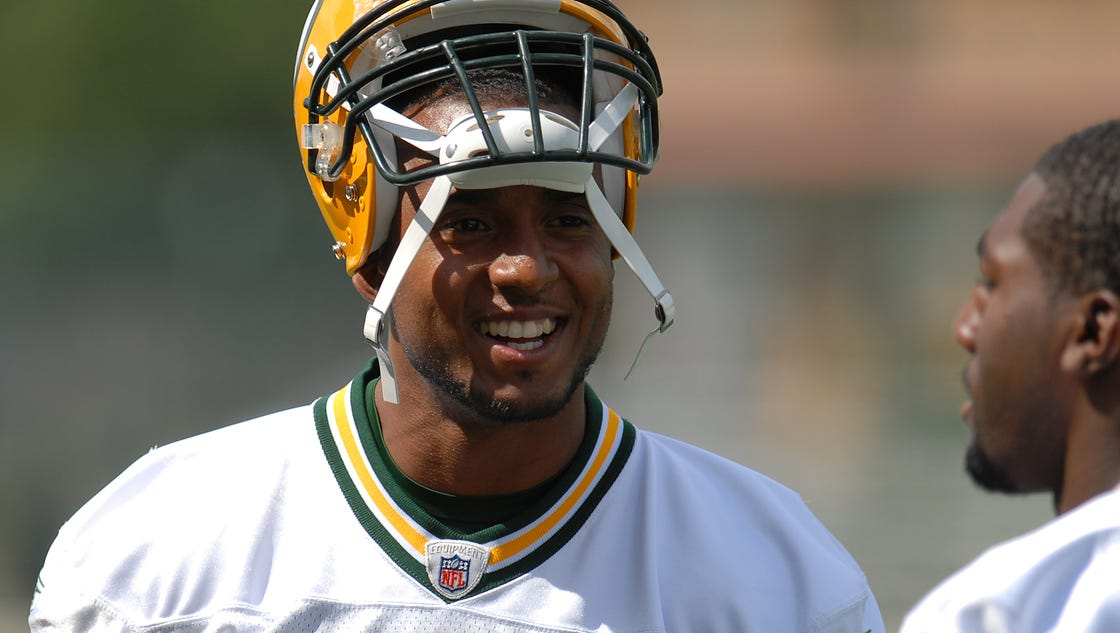 635894826393052988-cw-packers-training-camp-8.14.08088