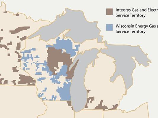 WEC map.jpg