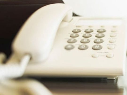 A federal judge has upheld the constitutionality of Montana's law prohibiting most robocalls after a challenge by a political consulting firm that sought to do business in the state.
