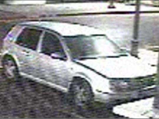 Elk Grove Vw >> Public's help needed in finding Elk Grove burglary suspect