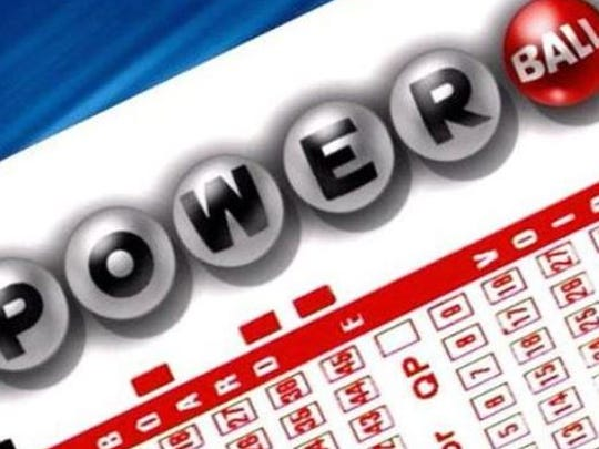 LUCKIEST Powerball numbers? How to pick winning numbers