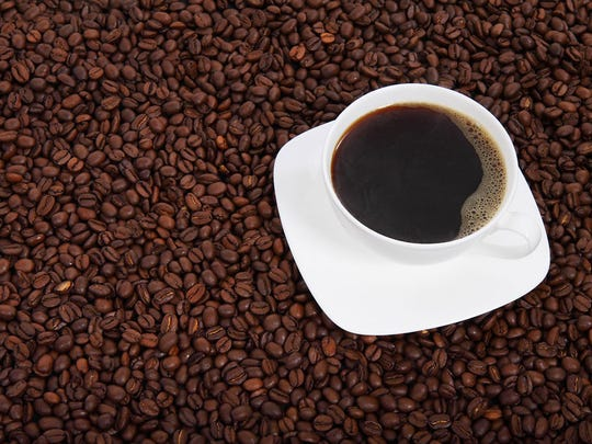Image result for random thoughts about coffee