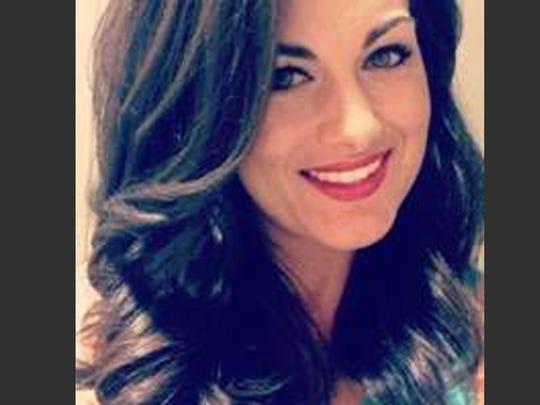 Kendra Hatcher