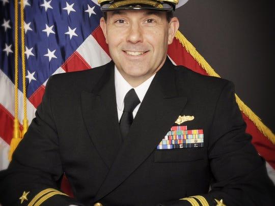 Kevin Ziober