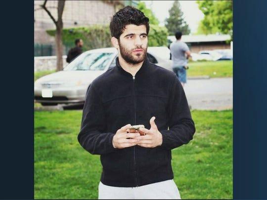 Aws Mohammed Younis Al-Jayab