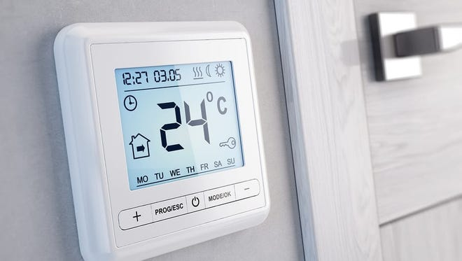 There are many varieties of thermostats out there, and they all have their merits.