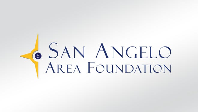 The San Angelo Area Foundation encourages philanthropy and manages endowed gifts in order to match donor interests with community needs.