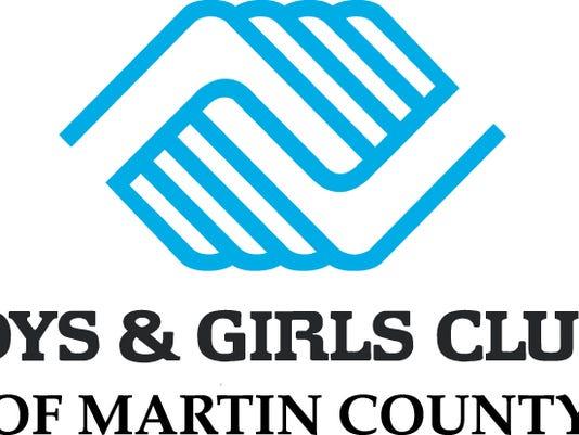 Boys-and-Girls-Clubs.jpg