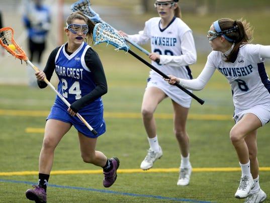 1---crest--girls--lacrosse