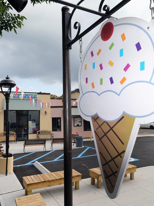BRI EST 0713 Ice Cream