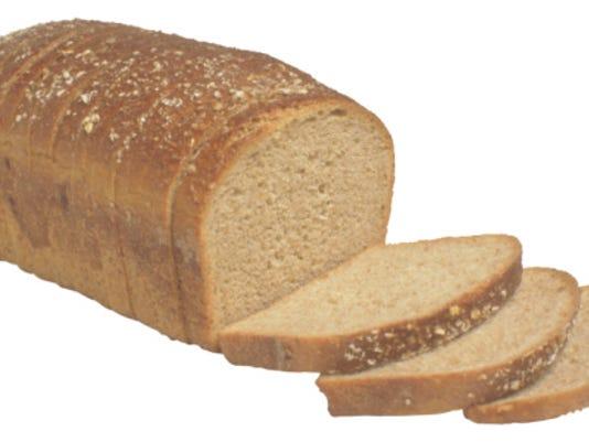 635888979525358006-bread.jpg