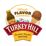 Free ice cream for life? Turkey Hill could make that happen
