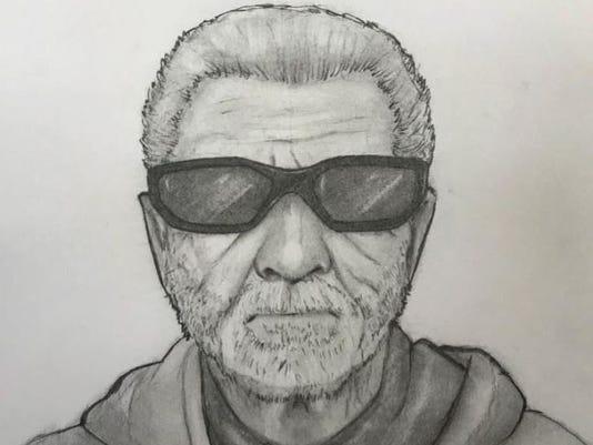 636608679602285679-Forensic-drawing.JPG
