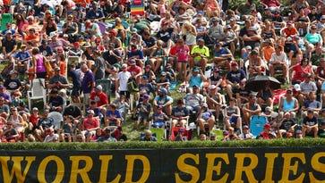 Holbrook Little League: Jackson team finances in disarray after Little League World Series