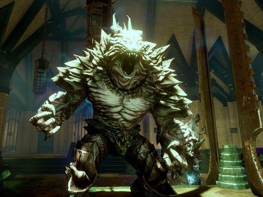 Dragon-Age-Inquisition-Demon