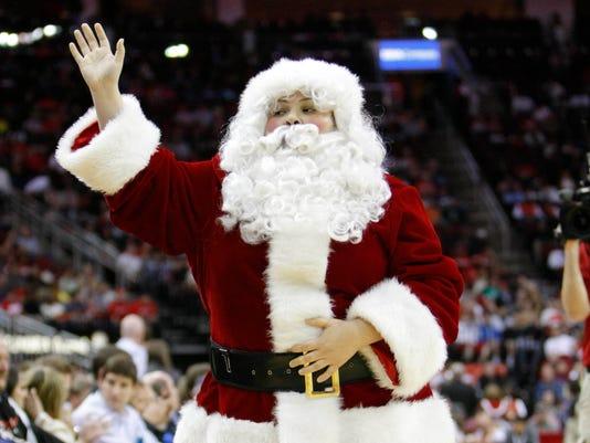 usp nba memphis grizzlies at houston rockets s bkn usa tx - What To Do Christmas Day