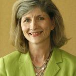 Debbie Wesslund