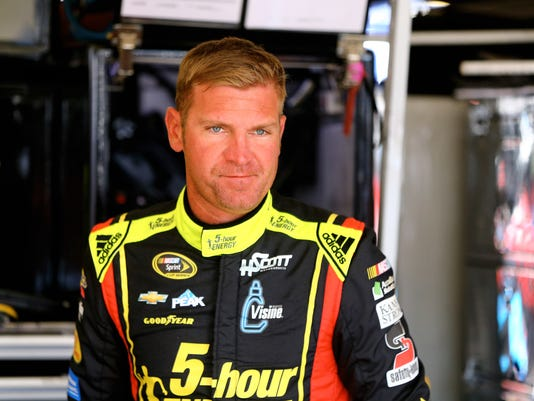 6-21-16-clint bowyer