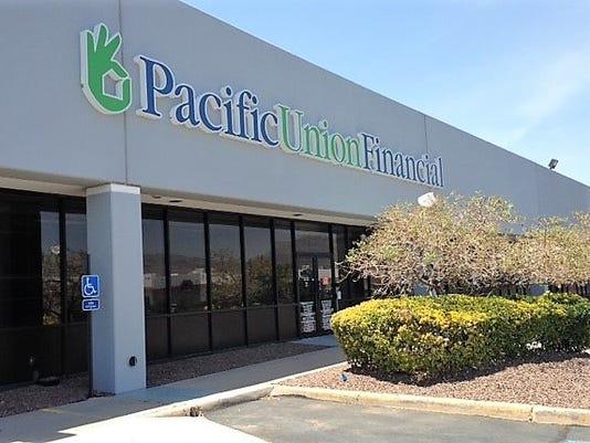 Pacific Union- closure-1