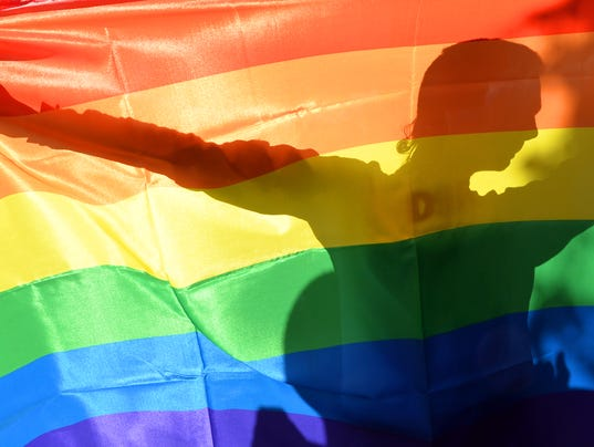 3 Valley Cities Get Perfect Equality Score On Human Rights Campaign Equality Index