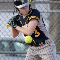 Sheboygan North's Tori Holtz is featured in this week's Prep Profile.