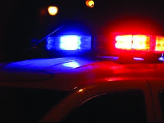 635715318916830321-ASHBrd-06-04-2015-ACT-1-A003--2015-06-03-IMG-police-car-lights-ed-1-1-FEAVPVKL-L622500754-IMG-police-car-lights-ed-1-1-FEAVPVKL-1-
