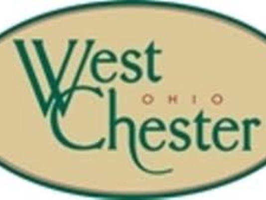 636106610512216375-west-chester.jpg