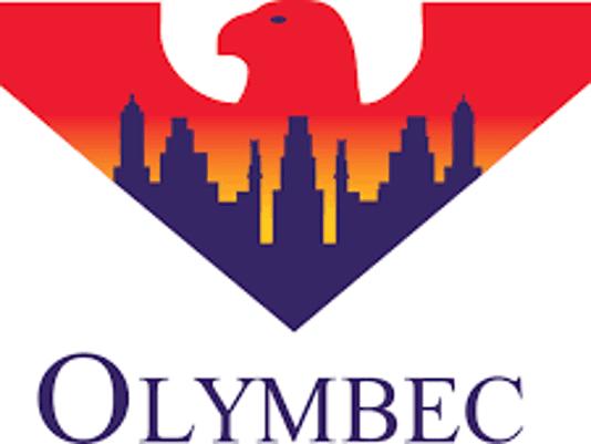 Olymbec picks Memphis for U.S. HQ