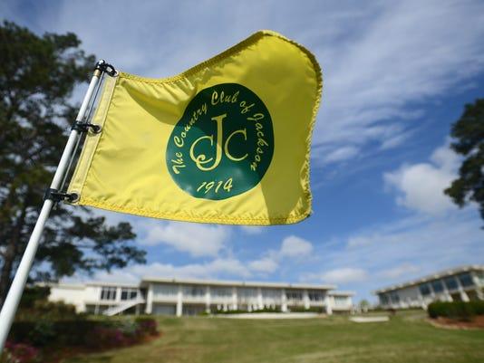 TCL jax country club 03.jpg