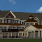 Franklin's Ballpark Commons senior apartments to include memory care housing