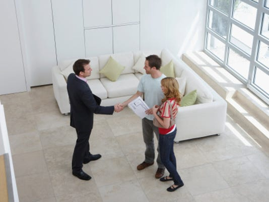 What Home Sellers Can Do If Appraisal Is Low