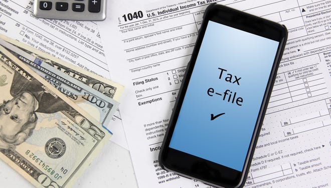 Tax audits are rare, but there are ways to minimize your odds of being chosen for an audit by the IRS.